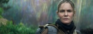HiT Movie Reviews: 'Annihilation, 'Game