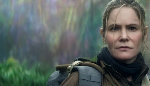 HiT Movie Reviews: 'Annihilation,' 'Game Night'