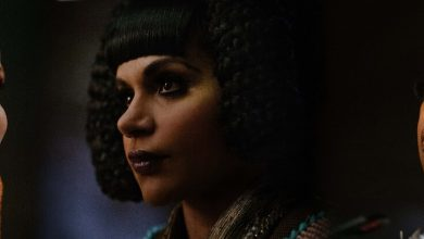 Photo of HiT Reviews: 'A Wrinkle in Time,' 'Gringo'