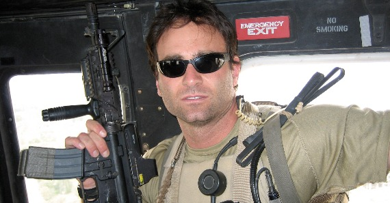 author jack carr navy seal