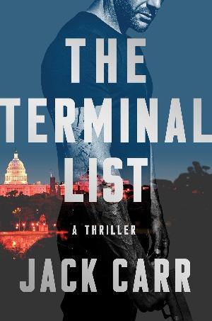 the_terminal_list