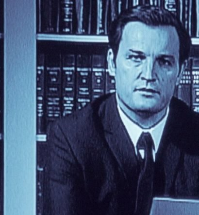 Chappaquiddick-review Jason Clarke