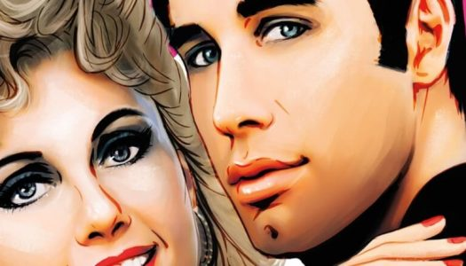 'Grease' at 40: Problematic (And That's a Good Thing)