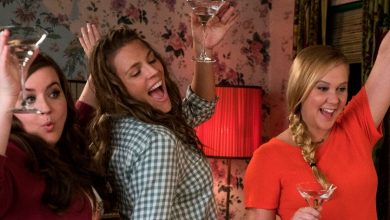 Photo of HiT Reviews: 'I Feel Pretty,' 'Little Pink House'