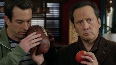 Photo of 'SNL' Vets Rob Schneider, Dana Carvey Scorch 'Fraud' Dr. Fauci