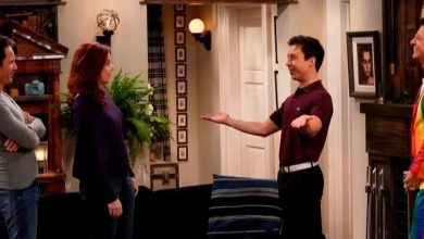 Photo of Critic Confessions: How 'Will & Grace' Chased Me Away