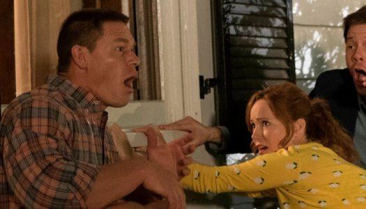 HiT Movie Reviews: 'Blockers,' 'The Miracle Season'