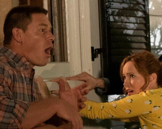 blockers movie review john cena leslie mann