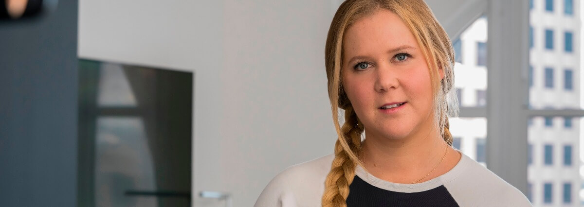 i feel pretty woke comedy amy schumer (1)