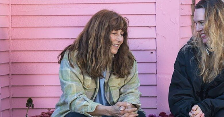 little pink house exclusive clip