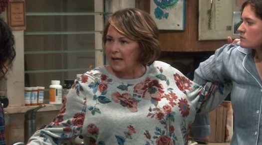 'Pope Culture' – Can 'Roseanne' Ratings Change Hollywood?