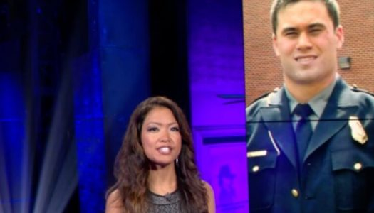 Michelle Malkin, CRTV Invade NY Film Fest, Score Major Award