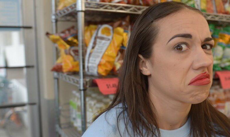 Miranda Sings Haters Back Off Netflix
