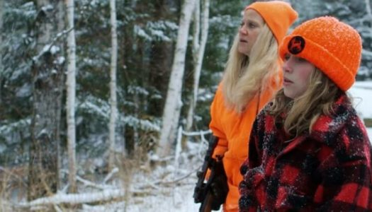 'Cold November' Shatters Hollywood Hunting Stereotypes