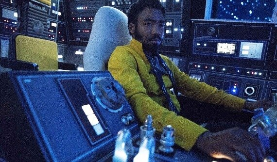 donald-glover-lando-solo-star-wars