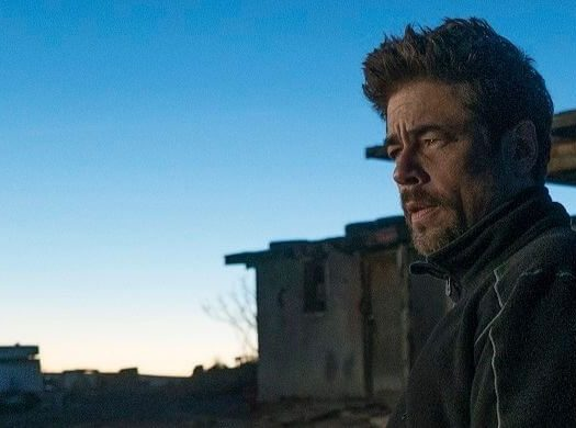 sicario day of the soldado review (2)