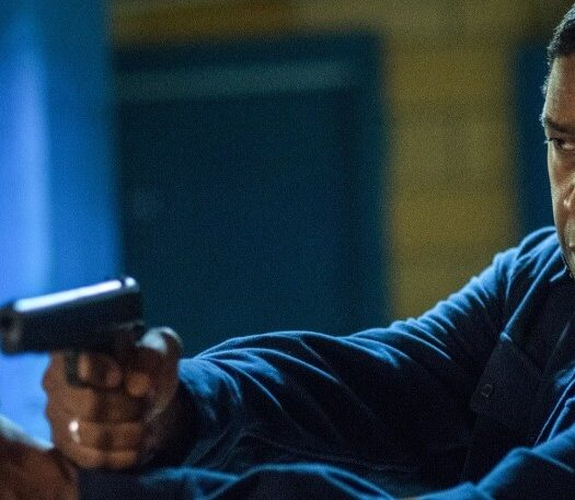 equalizer-2-review-denzel