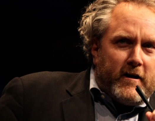 gosnell movie andrew breitbart (1)
