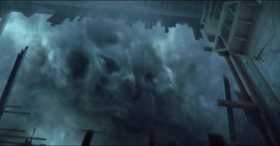 hurricane heist skull cloud