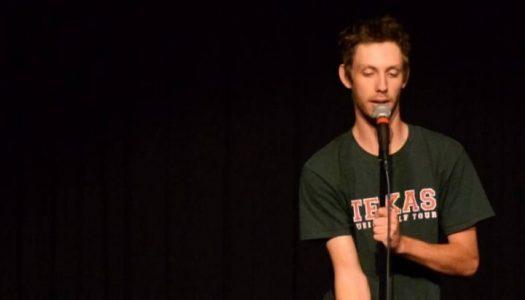 HiT Episode No. 83 – Comedian Kevin Klatman