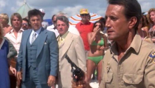 HiT Rewind: 'Jaws 2' (1978)