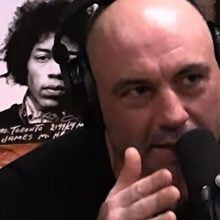 Photo of Joe Rogan Makes Total Sense, Again, on Big Tech Censorship