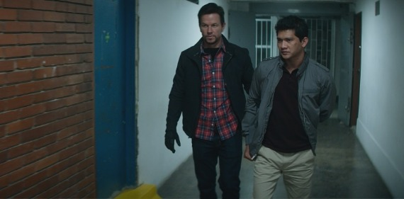 mile-22-mark wahlberg iko uwais