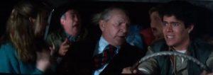 'Return of Living Dead II  80s Horror at Its