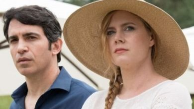 Photo of What Critics Missed About HBO's 'Sharp Objects'