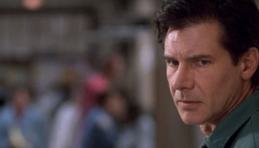 'The Fugitive' at 25: Why It's Better Than Ever