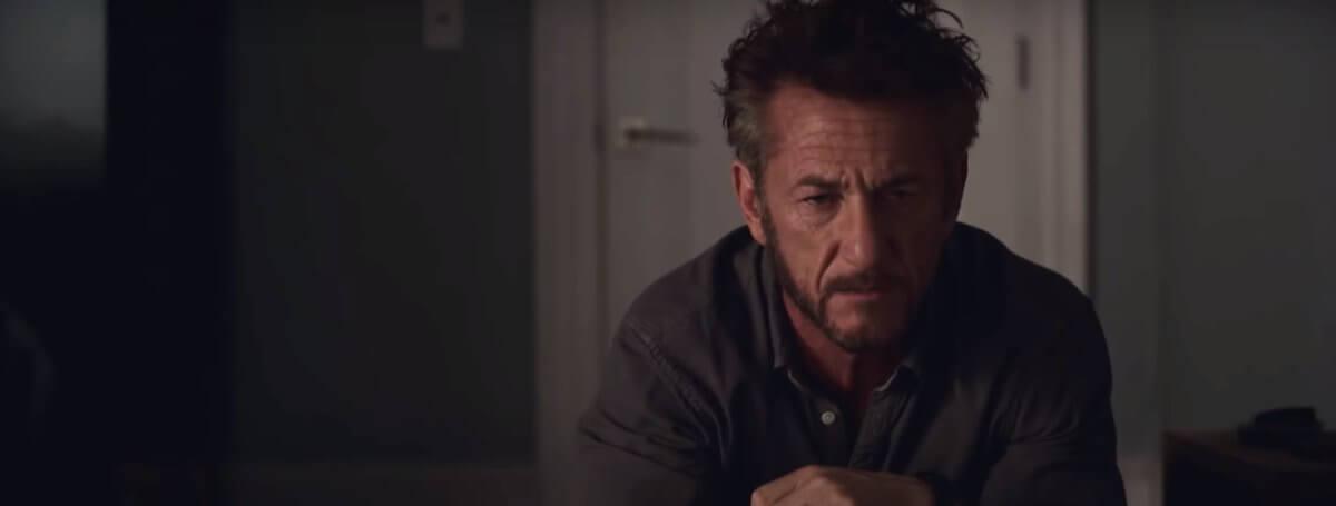 Sean Penn apology tour me too