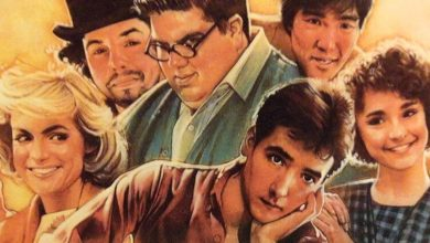 Photo of 11 Ways 'Better Off Dead' Is a Perfect '80s Film