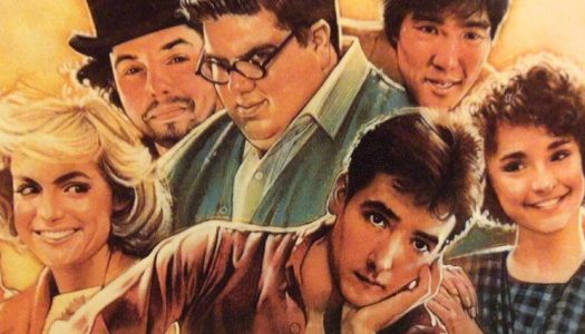 11 Ways 'Better Off Dead' Is a Perfect '80s Film