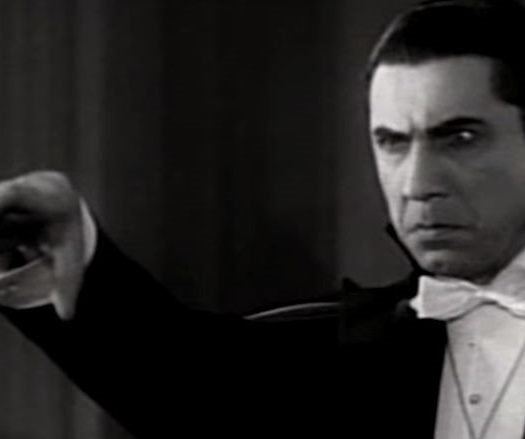 dracula classic horror movies