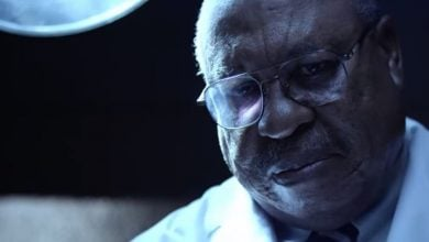 Photo of 5 Ways 'Gosnell' Can Unite the Left, Right