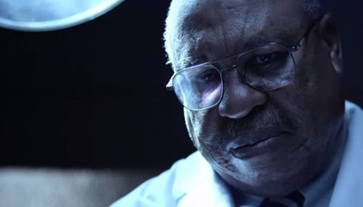 Film Critics, MSM Ignore 'Gosnell' [Again]