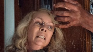 Photo of 'Teenage Slasher' Brings the Gore, Needs More
