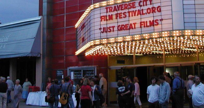 traverse city film festival lawsuit