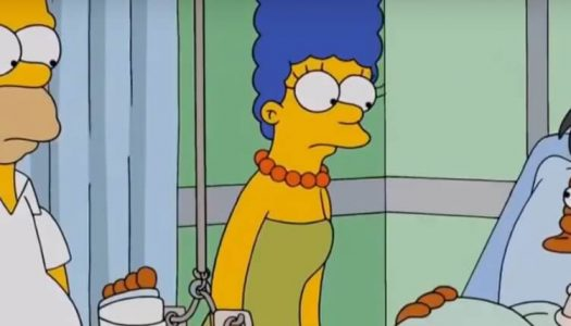 7 Ugly Truths About Apu's 'Simpsons' Exit