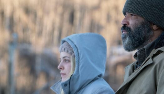 Why 'Hold the Dark' Makes So Little Sense