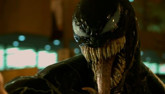 'Venom' Brings Superhero Hot Streak to a Halt