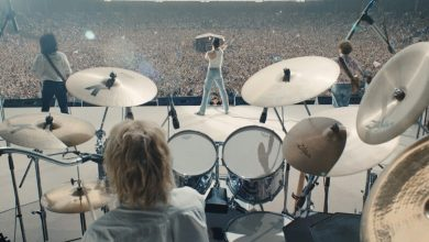 Photo of 29 Crazy Live Aid Facts You Never Knew