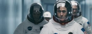 HiT Review: 'First Man, 'Goosebumps