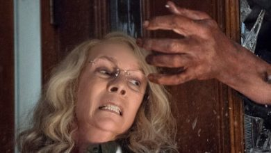 Photo of Can You Spot the One Thing Missing in 'Halloween?'