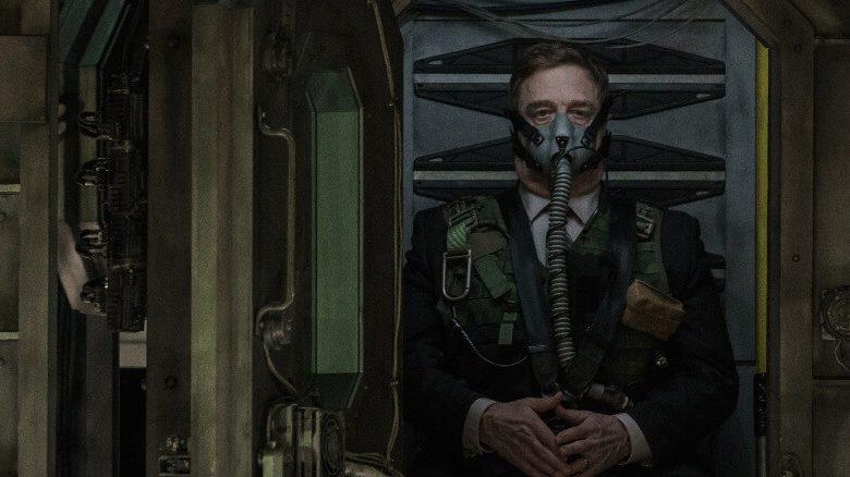 Captive State John Goodman Resistance (1)