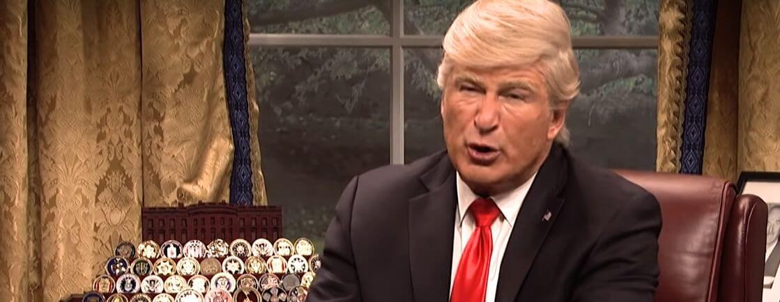 alec baldwin hate