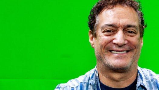 HiT Episode No. 94 – Anthony Cumia