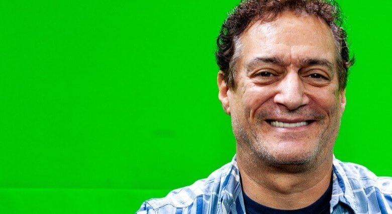anthony cumia interview