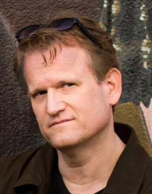 author brian godawa