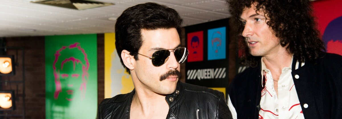 bohemian-rhapsody-review